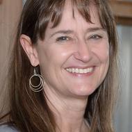 Debbie Hundl