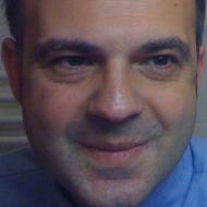 Nikolaos Amanatidis