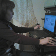 Snezana Stefanovska