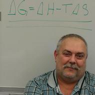 Eugene Adrian