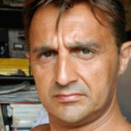 Vladan Al Mladenovic
