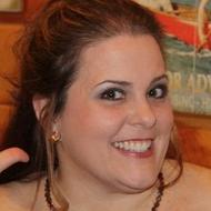 Melanie Claybar