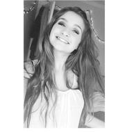 Gabriella Picano