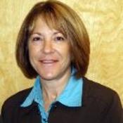 Dr. Kim Bates