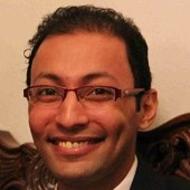 Basem Mukhtar Alfishawy