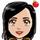 Maureen 20davis avatar