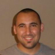 John Prezzavento