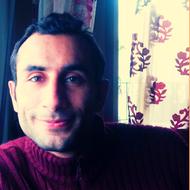 Ramez AlKoudmani