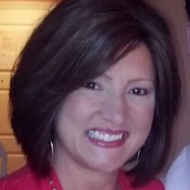 Christy Haskins