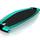 Curve skateboard3