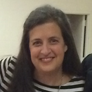Lisa Sheehy