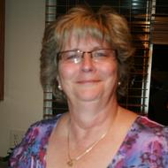 Joanne Hiller