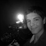 Vincent Cota