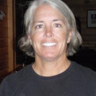 Judy Blakeney