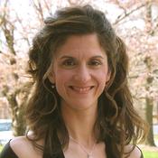 Gisela Cordero-Cinko