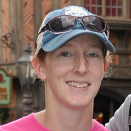 Kirsten Walters