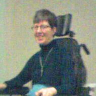 Patty Thorsen
