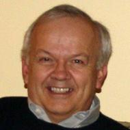 Michael Hegedus