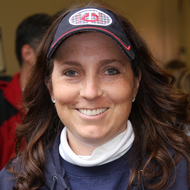 Kathy Weist