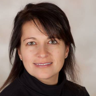 Angela Bruch