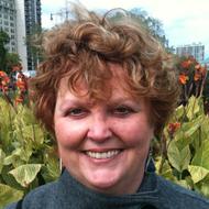 Lisa Kreeger