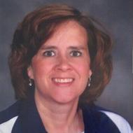 Becky Hoogenakker