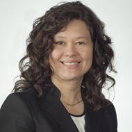 Tanya Faltens