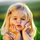 Sad little girl hd wide cute trend hd