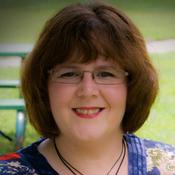 Wendy Jo Taylor