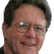 Jack McIntyre