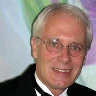 Steven Barthelmeus