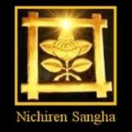 Nichiren Sangha