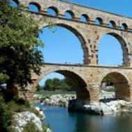 RomanArchitecture _
