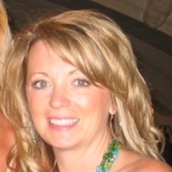 Ann Marie Froehle