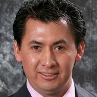 Rafael Angel