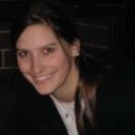 Katherine Townsend