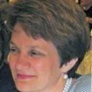 Светлана Његомир