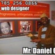 Daniel Chege