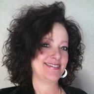 Susan Tillery