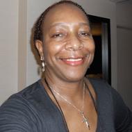 Linda Vann, PhD