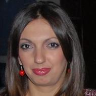 Јелена Аћимовић