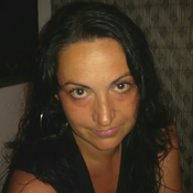Jelena  Kenić