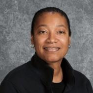Dr. Michelle Hill