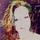 Jenna Fromal