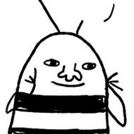 Anxiety  Bee