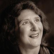 Linda Bruning