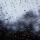 Raindrops by lucahennig d5ozzdm