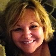 Lisa Scaffidi