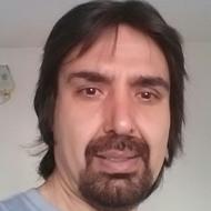 Prof.Dr.Harun Malatyalı