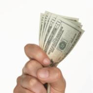 online-loans-california company